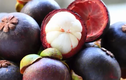 Những loại trái cây không nên ăn buổi tối tránh gây hại