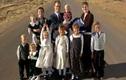 Thị trấn đàn ông lấy ba vợ mới được lên thiên đường