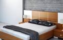 Nên chọn chất liệu gỗ gì cho giường ngủ của bạn?