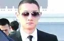"""Thiếu gia """"hư hỏng"""" nhất Trung Quốc: Tình cũ Triệu Vy"""