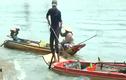 Cá phóng sinh: Người thả - kẻ chờ vớt