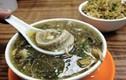 Món súp rắn độc đáo ở Hong Kong