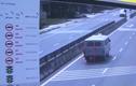 Hà Tĩnh xử lý vi phạm giao thông bằng camera