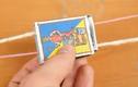 Video: Những thủ thuật cùng hộp diêm biến bạn thành nhà ảo thuật