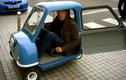 Video: Cận cảnh những chiếc ô tô nhỏ nhất thế giới
