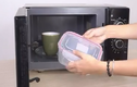 Video: Những hộp đựng thức ăn nào có thể dùng trong lò vi sóng