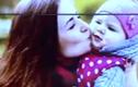 Video: Con bị tật nguyền suốt đời vì hành động tình cảm này của mẹ
