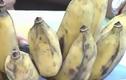 Video: Những công dụng của quả chuối sứ