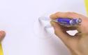 Video: Mẹo hay, cực hữu ích cho học sinh