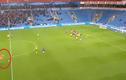 Video: Chiêm ngưỡng 10 pha ghi bàn đẹp mắt của thủ môn từ sân nhà
