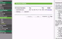 Video: Hướng dẫn cách hẹn giờ bật tắt wifi tự động