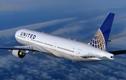 Video: Vì sao máy bay phải bay cao hơn cả đỉnh Everest