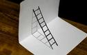 Video:  Vẽ tranh 3D đơn giản nhất, ai cũng có thể thành họa sĩ