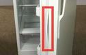 """Video: """"Bỏ túi"""" những mẹo chọn mua tủ lạnh cũ vô cùng hữu ích"""