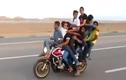 Video: Những màn vận chuyển khiến người xem ngỡ ngàng, thót tim