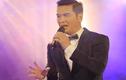Ca sĩ hải ngoại Nguyễn Hưng và ước mơ khi không còn đi hát