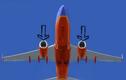Video: Không khí hành khách thở trên máy bay lấy từ đâu?