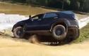 Video: Những pha lùi xe ô tô thảm họa hiếm khi gặp