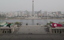 Video: Lớp trẻ siêu giàu ở Triều Tiên tiêu tiền như thế nào?