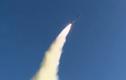 Video: Triều Tiên tung video tên lửa bắn nổ tung tàu sân bay và chiến cơ Mỹ