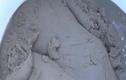 """Video: Nghề độc mùa lũ kiếm """"bộn tiền"""""""
