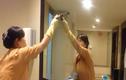 Video: Hướng dẫn cách làm sạch gương an toàn