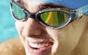 Video: Những lưu ý trước và sau khi bơi có thể bạn chưa biết