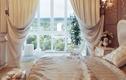 Video: Những cách chống ẩm trong phòng ngủ hiệu quả nhất