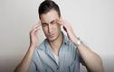 Video: Những dấu hiệu cảnh báo chứng ngưng thở khi ngủ