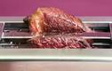 Video: Cách nướng miếng bít tết kỳ lạ nhất
