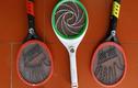 Video: Hướng dẫn cách sửa vợt muỗi