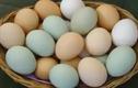 Video: Tiết lộ mẹo hay liên quan tới trứng có thể bạn chưa biết