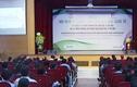 Video: Kỹ thuật mới chữa bệnh gan mật