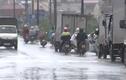 Video: Lý giải thời tiết Hà Nội như ngày mùa Đông