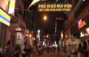 Video: Người dân Thanh Hóa bất ngờ trước mưa lũ hiếm gặp