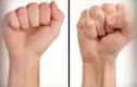 Video: Thuộc lòng 9 bí kíp tự vệ phòng khi gặp bất trắc