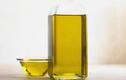 """Video: 5 kiểu dùng dầu ăn nguy hiểm hơn """"thuốc độc"""" cần loại bỏ"""