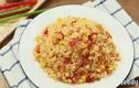 Video: Hướng dẫn cách làm món cơm chiên Hồng Kông