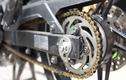 Video: Cách vệ sinh và bôi trơn xích xe máy đơn giản