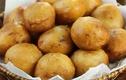 Video: Mẹo làm bánh rán mặn tuyệt ngon ngày lạnh