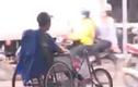 """Video: """"Nha Trang không người xin ăn"""" vì sao gặp khó?"""