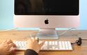 Video: Vì sao thứ tự trên bàn phím không theo quy tắc bảng chữ cái