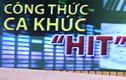 """Video: Bí quyết lăng xê bài hát lên """"Top Hits"""" của ca sĩ, nhạc sĩ"""