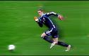Video: Thót tim 7 tình huống tham gia tấn công của thủ môn