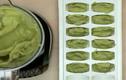 Video: Bạn đã làm những thứ hay ho này với khay đá chưa?