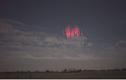 Video: Những tia sét hình thù kỳ dị trên bầu trời Mỹ