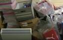 Video: Xách túi giả, mặc áo nhái đi nước ngoài và cái kết không ngờ