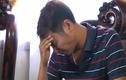 Video: Ngoại tình dù vẫn yêu thương vợ con