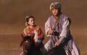 Video: Điều phi lý kinh điểm trong phim kiếm hiệp, nhận ra nhưng ai cũng đón xem
