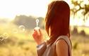 Video: Tình đầu là mối tình để nhớ